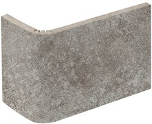 Угловой элемент Clays Lava 7x19 MM9L