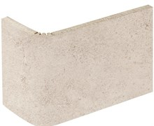 Угловой элемент Clays Cotton 7x19 MM9K