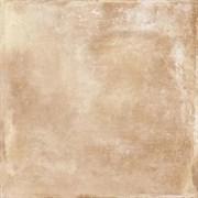 Плитка Cotti D'italia rosato 15x15 MMY9