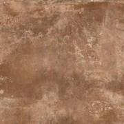 Плитка Cotti D'italia marrone 15x15 MMYA