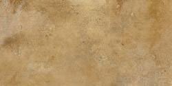 Плитка Cotti D'italia beige outdoor 15x30 MMYD