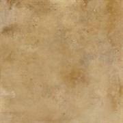 Плитка Cotti D'italia beige 30x30 MMY0