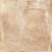 Плитка Cotti D'italia rosato 30x30 MMY1