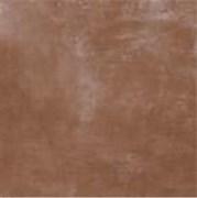 Плитка Cotti D'italia terracotta 15x15 MMYC