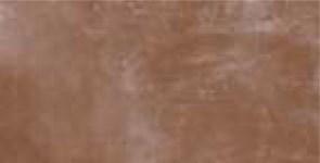 Плитка Cotti D'italia terracotta outdoor 15x30  MMYG