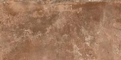 Плитка Cotti D'italia marrone outdoor 15x30 MMYF