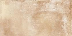 Плитка Cotti D'italia rosato outdoor 15x30 MMYE