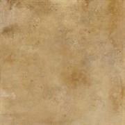 Плитка Cotti D'italia beige 15x15 MMY8