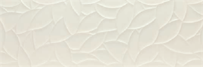 Плитка Essenziale Struttura Flora 3D Satinato 40x120  MMFP