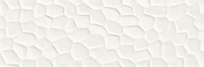 Плитка Essenziale Struttura Deco 3D Satinato 40x120  MNP3