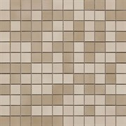 Мозаика Imperfetto Clay 32x32 MLXV