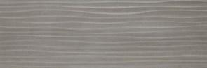 Плитка Materika Str Dune Antracite 40x120 MMFY