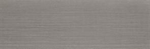 Плитка Materika Str Spatula Antracite 40x120 MMN9