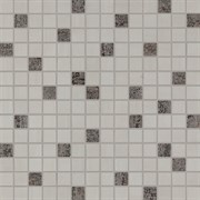 Мозаика Materika Mosaico 40x40 MMQX