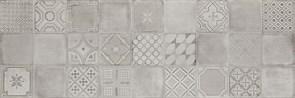 Плитка Decoro Grigio/Antracite 40x120 MMJY