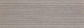 Плитка Materika Struttura Fango 40x120 MMN8