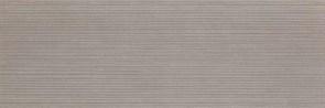 Плитка Materika Struttura Fango 40x120 MMFX