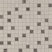 Мозаика Materika Mosaico 40x40 MMQW