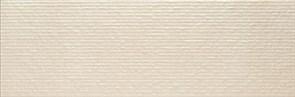 Плитка Stone_Art ivory Struttura woodcut 3D 40x120 M019