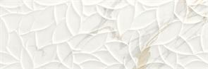 Плитка Bistrot Strut. Natura Calacatta Michelangelo 40x120 R4UJ