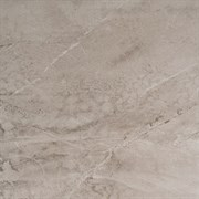 Плитка Blend Grey Lux 60x60 MLTY