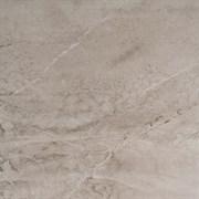 Плитка Blend Grey rett 60x60 MH2H