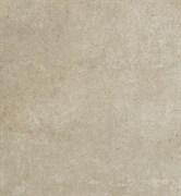 Плитка Blend Sand 60x60 MKLS