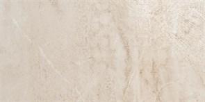 Плитка Blend Cream Lux 30x60 MLU0