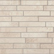 Мозаика Blend Cream 30x30 MH4D