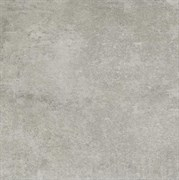 Плитка Blend Multigrey 60x60 MKLT