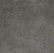 Плитка blend Antracite 60x60 MKLU