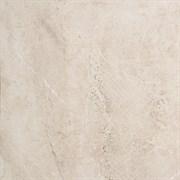 Плитка Blend Cream RT 60x60 MH2F