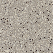 Керамогранит Graniti Grigio Medio_Gr (MALAGA) 30х30