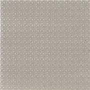 Керамогранит Graniti Grigio Medio_Gr Diamond 20х20