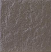 Керамогранит Graniti Grigio Scuro_Gr (EMERALD) Rock 20х20