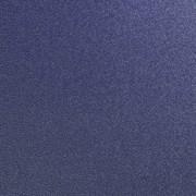 Керамогранит A_Blu Lux Rett. 60х60