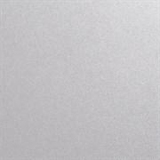Керамогранит A_Cemento Rett. 60х60