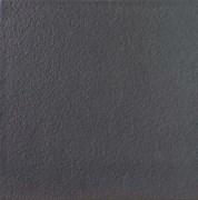 Керамогранит Neutro Grafite Bocciardato Rett. 60х60