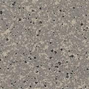 Керамогранит Graniti Grigio Medio_Gr (MALAGA) 12mm 20х20