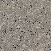 Керамогранит Graniti Grigio Medio_Gr (MALAGA) 20х20