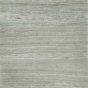 Керамогранит Rt-Montral Moka 60 Lap Rett. 60х60