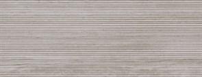 Плитка Montreal Gris Tracce 25х76