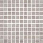 Мозаика Ms-Montreal Gris 30х30