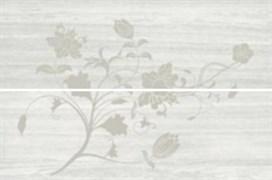 Панно D-Jana Perla (set 2 Pieces) 50х76