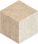 Керамогранит Hexagon Dune 32х36,9