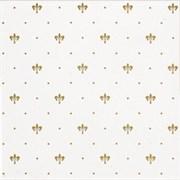 Плитка Snob Blanco 20х20