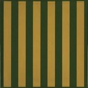 Плитка Dandy Verde Botella 20х20