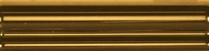 Бордюр London Oro 5х20
