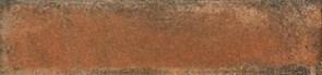 Клинкер Granada Rojo 5,8х24,5