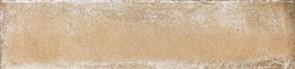 Клинкер Granada Paja 5,8х24,5